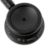 Littmann Special Edition Stethoscopes