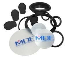 MDF ProCardial Spare Parts